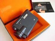 AGFA Microflex 200 Sensor