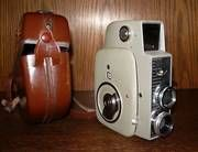 Agfa Movex Automatic I