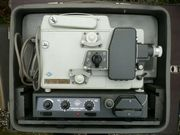 Agfa Sonector Phon 8