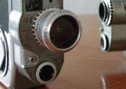 Bauer 88 G R 2x Eutelon