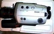 Bauer C 47 XL