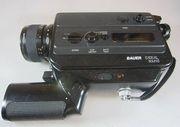 Bauer S 105 XL