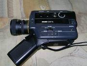 Bauer S 207 XL 2. G