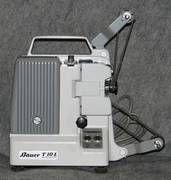 Bauer T 10 L