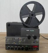 Bauer T 240 Sound