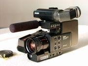 Bauer VCE 266 AF