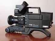 Bauer VCE 400 Professional
