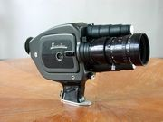 Beaulieu 4008 ZM