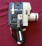Bell & Howell DoubleSpeed