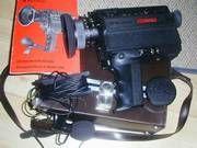 Bell & Howell 1238 XL