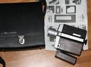 Bell & Howell 308 Autoload