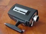 Bell & Howell  Optronic Eye 429