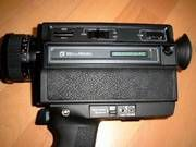 Bell & Howell PZ