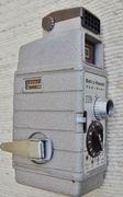 Bell & Howell Sundail 220