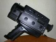 Bolex 564 XL AF