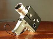 Canon 518 Single 8