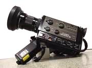 Canon 1014 XL S