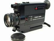 Canon 310 XL M