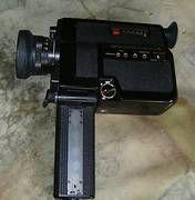 Canon 312 XL S