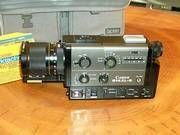 Canon 814 XL S