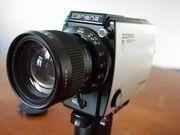 Carena Zoomex 7606 M
