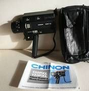 Chinon 133 PXL