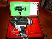 Fujica Z 700