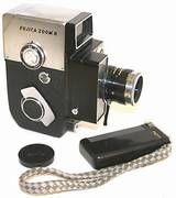 Fujica Zoom 8