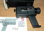 Gaf 714