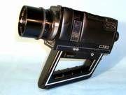 Gaf ST 802