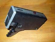 Grundig Electronic FA 1005