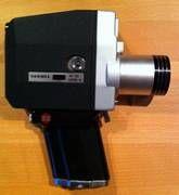 Hanimex MZ 200