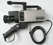 Hitachi VK C 800