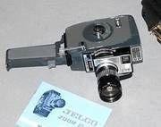Jelco Zoom 8 SE