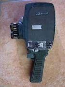 Jelco 8 EC 1