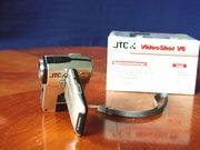 JTC Videoshot  V 6