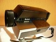 Kodak XL 33