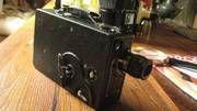 Kodak Cine Modell BB