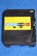 Kodak Ektachrome E 160 Sound