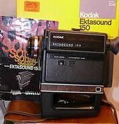 Kodak Ektasound 150
