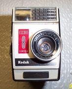 Kodak Escort 8