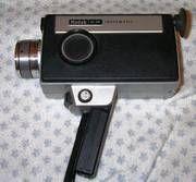 Kodak M 28
