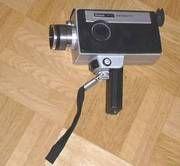 Kodak M 30