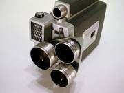 Kodak Turret