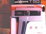 Panorama T 50