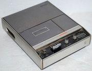 Philips N 2209 AV