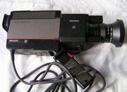 Philips VK 4003 Serie 400
