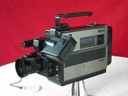 Philips VKR 6800