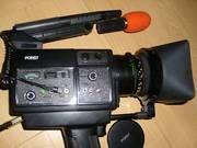 Porst Sound FM 120 S