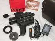 Porst Sound FM 80 S